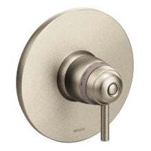 Load image into Gallery viewer, Moen TS33002 Arris Exacttemp Valve Trim in Brushed Nickel