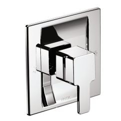 Moen TS3711 90 Degree Moentrol Tub/Shower Valve Only in Chrome