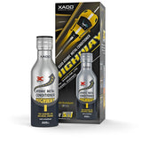 XADO Highway Atomic Metal Conditioner