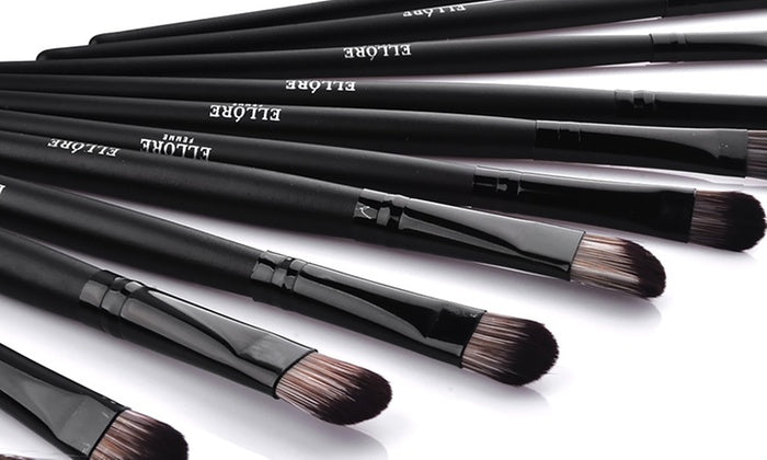 shopify-24 or 32 Piece Professional Makeup Brush Set-6