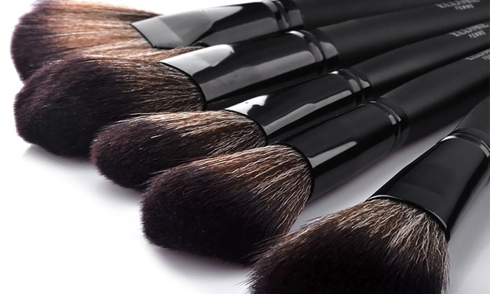 shopify-24 or 32 Piece Professional Makeup Brush Set-5