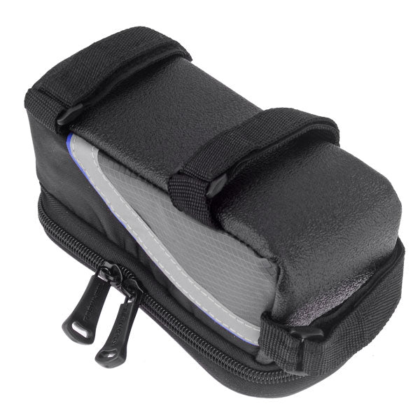 shopify-Bicycle Mobile Phone Bag for Cycling - Fits 4.2 inch phones-12