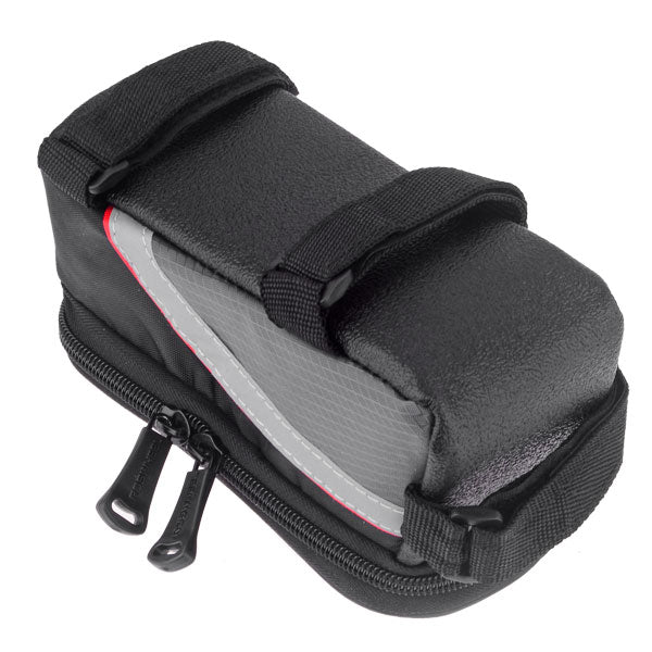shopify-Bicycle Mobile Phone Bag for Cycling - Fits 4.2 inch phones-16