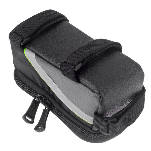 shopify-Bicycle Mobile Phone Bag for Cycling - Fits 4.2 inch phones-5