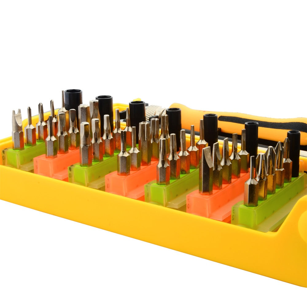 shopify-Professional 45-in-1 Precision Screwdriver Tool Set-10