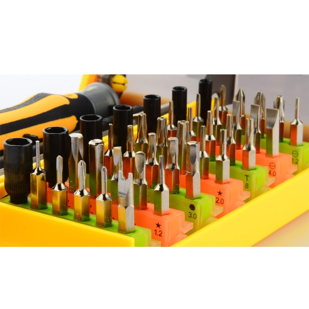 shopify-Professional 45-in-1 Precision Screwdriver Tool Set-11