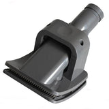 Pet Grooming Brush Tool Pet Vacuum Cleaner Brush Attachment