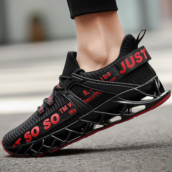 🔥50% off🔥 Men's Sports Shoes For Running ,  relieving pain in feet and lower back