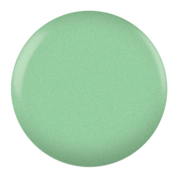 DND 569 Green Spring, KY - DND Gel Polish & Matching Nail Lacquer Duo Set - 0.5oz