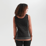 Load image into Gallery viewer, Melody Hybrid Vest