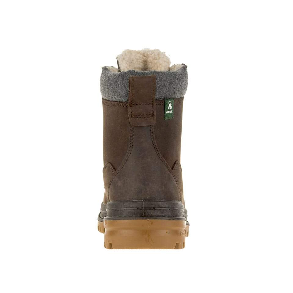 The Griffon 2 Winter Boot
