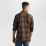 Load image into Gallery viewer, Feedback Flannel