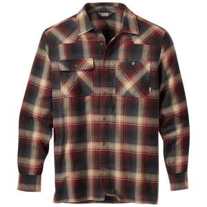 Feedback Flannel