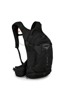 Raven 14 Hydration Pack, W's