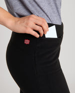 Load image into Gallery viewer, Rolpa Fleece Pant