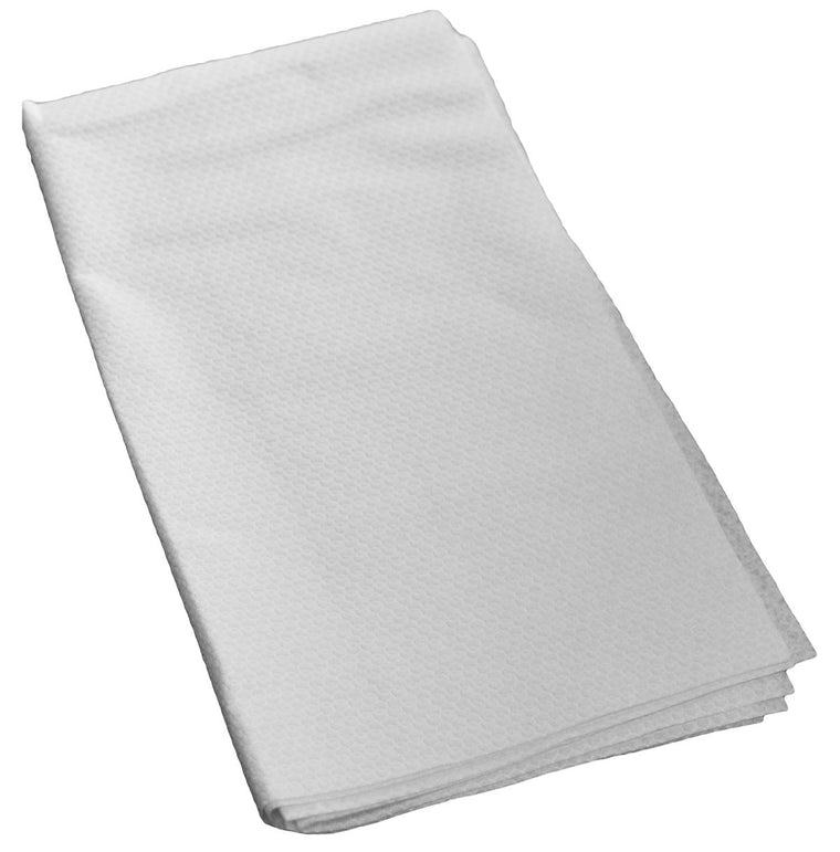 Disposable, Biodegradable Towel 40x70cm