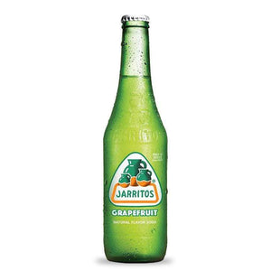 Jarritos Grapefruit (5838559805594)