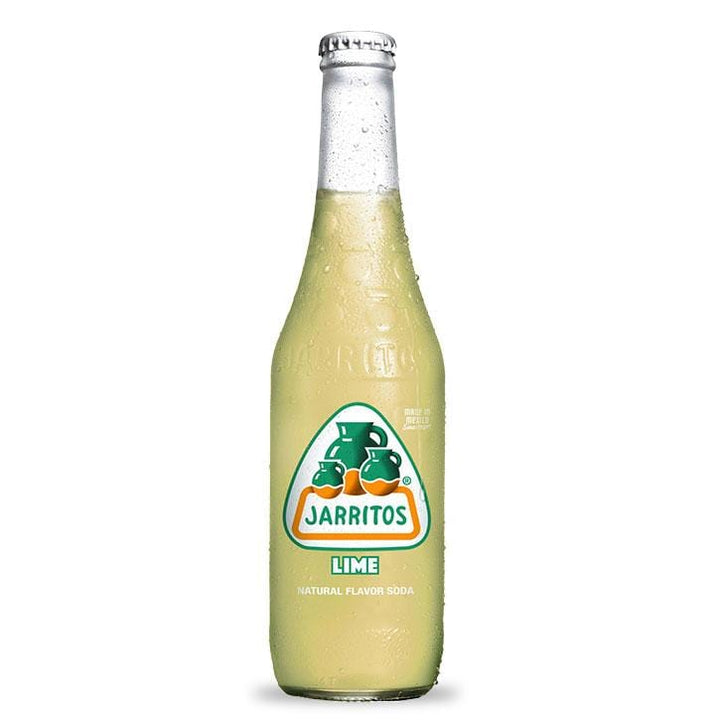Jarritos Lime (5838587887770)