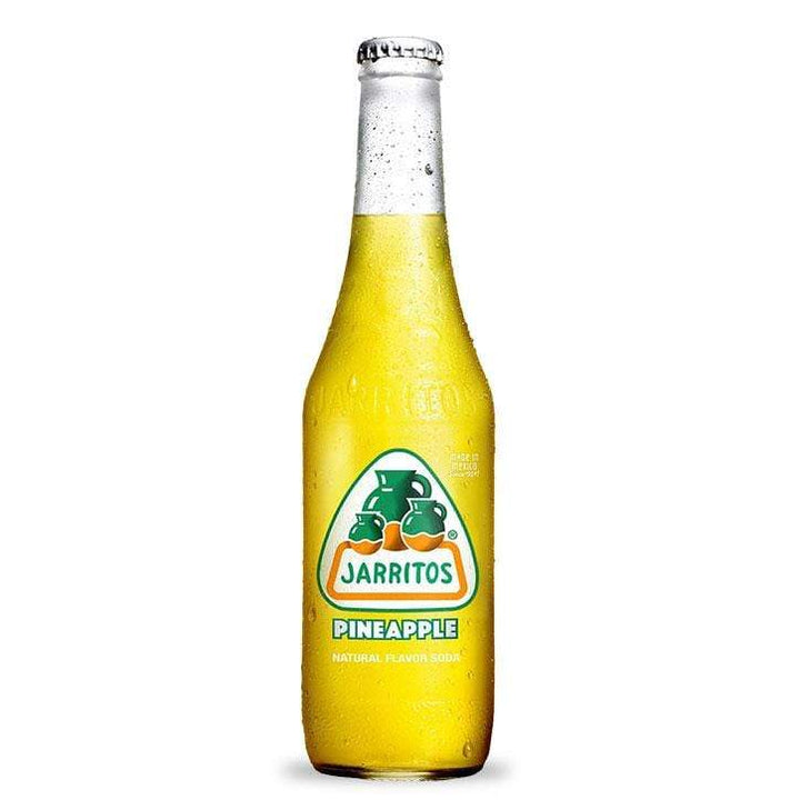 Jarritos Pineapple (5838591033498)
