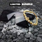 The Uplifting Dominance™ Bundle - Limited Edition