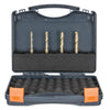 VersaDrive® Cobalt Drill Bits - Metric Sizes (209010)
