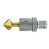 VersaDrive® Countersinks - 90° - Metric Sizes (603060)