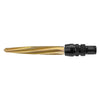 VersaDrive® Impact Reamers - Inch Sizes (501040)
