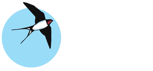 The Travel Book Company