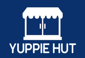 Yuppie Hut