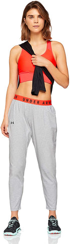 Under Armour Favorite Tapered Leggings Damen - Sport Duwe Saulheim