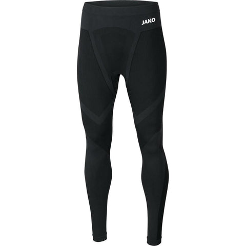 Jako Long Tight Comfort 2.0 Kinder - Sport Duwe Saulheim