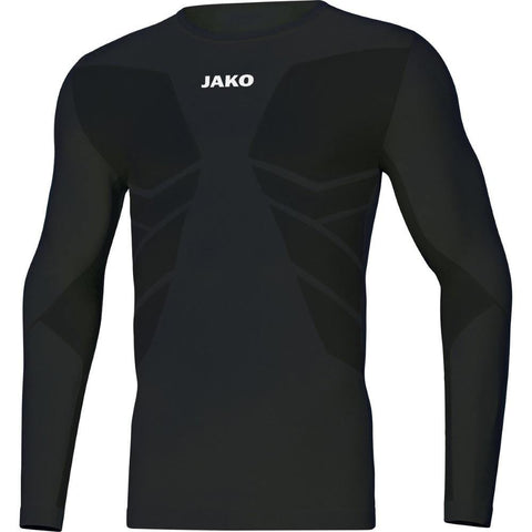 Jako Long Tight Comfort 2.0 Herren - Sport Duwe Saulheim