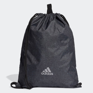 Run Gym Bag Adidas - Sport Duwe Saulheim
