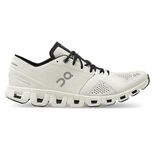 Cloud X White / Black Herren - Sport Duwe Saulheim