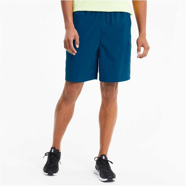 Puma Train Thermo Woven Short Herren - Sport Duwe Saulheim