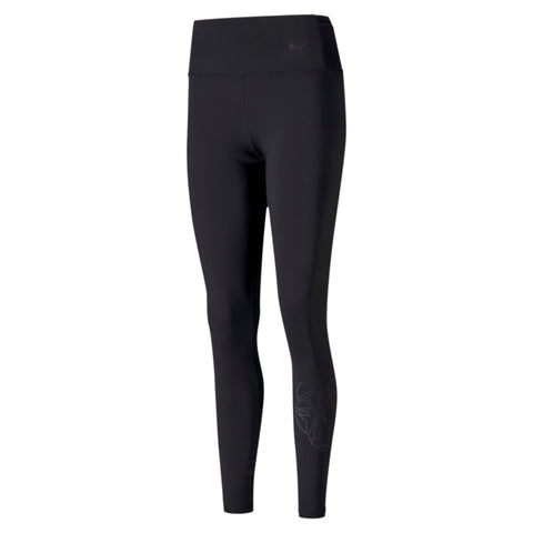 Puma Train High Rise 7/8 Tight Damen - Sport Duwe Saulheim