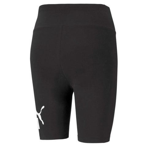 Puma ESS 7 LOGO SHORT TIGHTS Damen