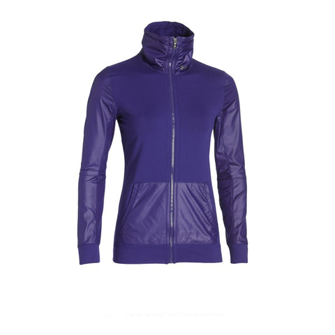 Under Armour Studio Essential Damen - Sport Duwe Saulheim