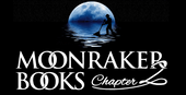 Moonraker Books Chapter 2