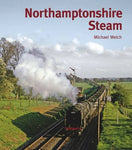 Northamptonshire Steam