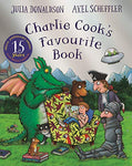 Charlie Cook's Favourite Book 15th Anniversary Edition