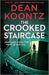 The Crooked Staircase: