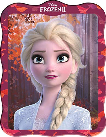 Disney Frozen 2 (Happier Tin)