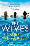 The Wives (Devil Wears Prada 3)
