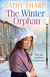 The Winter Orphan (The Children of the Workhouse, Book 3)