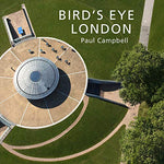 Bird's Eye London