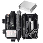 Buy the Best Emergency Survival Multi-tool-kit