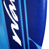 "Buy the Best 45"" Skimboard for Beginners - Explore Land N Sea"