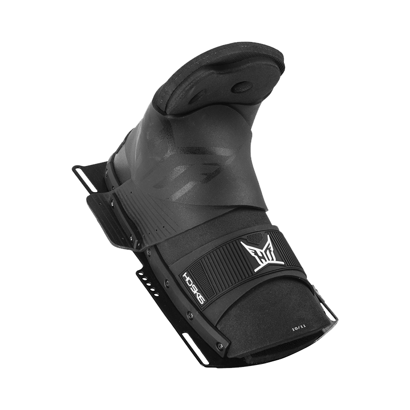 2020 HO Animal Slalom Ski Boot Front