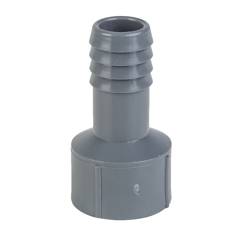 Ronix Eight.3 3/4″ Female NPT Thread- 3/4″ Barb Fitting
